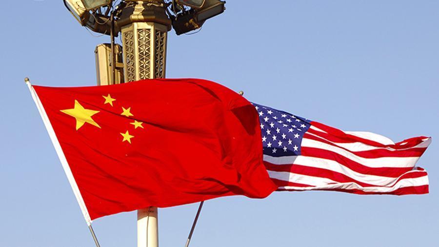 <p><strong>ABŞ Çin mallarına qarşı rüsumlara dair möhləti uzadıb</strong></p>