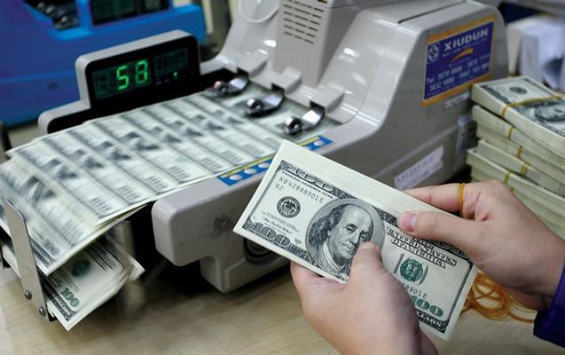 Dollar neçəyə olacaq? - Mərkəzi Bank yeni məzənnəni açıqladı