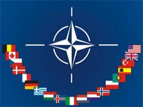 NATO ölkələrinin XİN başçıları Brüsselə toplaşacaq